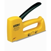 Rapid 13 Tacker Stapler