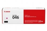 Canon Toner CART046M Magenta