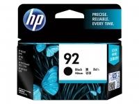 HP 92 Ink Cartridge C9362WA Black