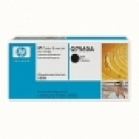 HP Toner 314A Q7560A Black