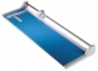 Dahle Rotary Trimmer A1 556 960mm 8sheet