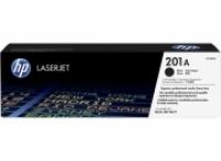HP Toner 201A CF400A Black