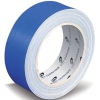 Olympic Cloth Binding Tape (Wotan) 141716 50mm x 25Mt Blue