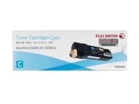 Fuji Xerox Toner CT201633 (CM305D) Cyan