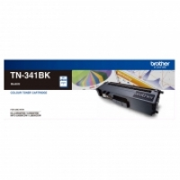 Brother Toner TN341 Black