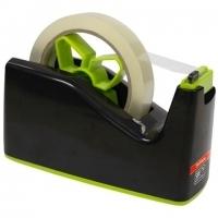 Sellotape Safety Tape Dispenser Desktop Large 60927