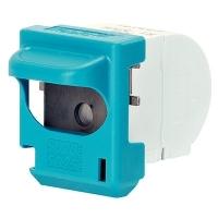 Rapid Staples 5025e Cartridge Cassette BX1500 (2packs)