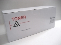 HP Toner (130A) CF350A Black compatible