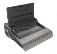 Fellowes Galaxy 500E Electric Comb Binding Machine