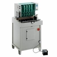 Nagel Citoborma 490 Electric Paper Drill
