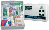 Trafalgar First Aid Kit T33767 Handy No 4