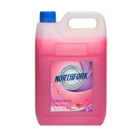 Northfork Liquid Hand Wash 5Ltr