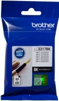 Brother Ink Cartridge LC3317 Black