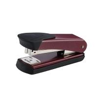 Rexel Matador Stapler 2100067 Metal Red