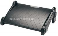 Kensington Adjustable Footrest 52482 Black