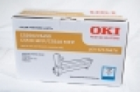Oki C5250 / 5450 / 5510MFP / 5540MFP Drum Unit Cyan-22000pages