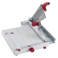 Ideal 1058 Guillotine 580mm *40sheet (A3 oversize)