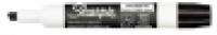Sharpie Whiteboard Marker AP013215 Chisel BX12 Black