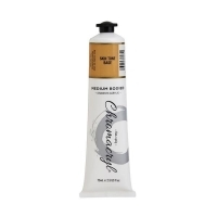 Chromacryl Student Acrylic Paint 75ml Skin Tone Base