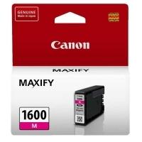 Canon PGI1600M Magenta Ink Tank
