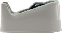 Osmer Tape Dispenser Large Grey (Pastel Grey) TC1000