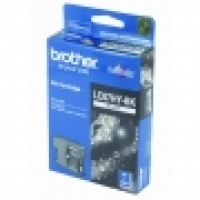 Brother Ink Cartridge LC67HY-BK Black HiCapacity