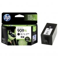 HP Ink Cartridge 909XL Black T6M21AA
