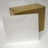 Olympic Envelope 305x255 Strip Seal White 26660 BX250