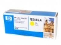 HP Toner 311A Q2682A Yellow