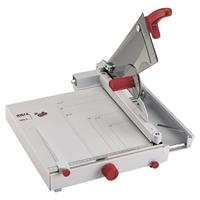 Ideal 1038 Guillotine 385mm 50sheet