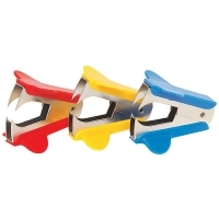 Marbig Staple Remover Clawtype 975296