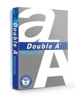Double A Presentation Paper A3 100gsm PK200