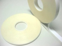 Stylus 5311 Very High Bond D/Sided Tape 24mm x 33Mt x1.14mm