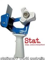 STAT Packaging Tape Dispenser - 03911 Pistol Grip