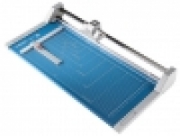 Dahle Rotary Trimmer A2 554 720mm 15sheet