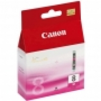 Canon Ink Cartridge CLI8M Magenta