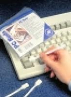 Cleaner AF PC Buds PCB025