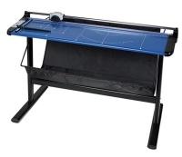 Ledah Rotary Trimmer A1 960 10sheet  960mm + Stand Metal Base