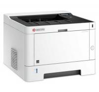 Kyocera P2040DW A4 Mono Laser Printer