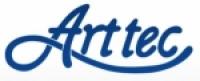 Arttec Graph Pad A4 5mm Bond 25sheet GBPA37A