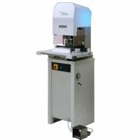 Nagel Citoborma 290AB Electric Paper Drill