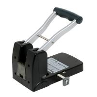 Rexel Power Punch R8003 2hole 100sheet