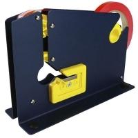 Stylus Bag Sealer Tape Dispenser E7-R