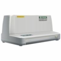 QUPA T30 Thermal binder MQUPAT30