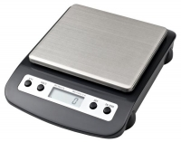 Jastek Battery Electronic Letter Parcel Scale 5 kg