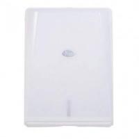 Livi 5506 Interleaved Multifold & Ultraslim Hand Towel Dispenser