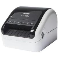 Brother QL1110NWB Professional Thermal Label Printer
