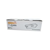Oki C562 Black Toner Cartridge