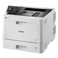 Brother MFC-L8360CDW MFP Colour Laser Printer