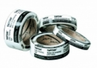 3M Scotch Tartan Masking Tape 5142 24mm x 55Mt